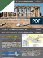 5b arte greca arcaica.pdf