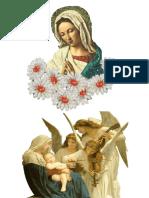 123111_cristo Rey_visperas de Año Nuevo