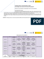 Programme_Communication in Action.pdf