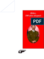 Degrelle Leon - Hitler 100 Anos Despues