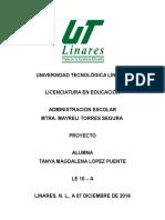 ADMINISTRACION-FINAL.docx