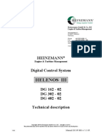 Helenos III