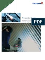 Proyeccion_termica.pdf