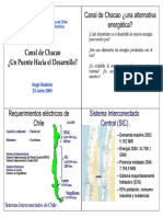Chacao channel- tidal energy ChacaoRudnick.pdf