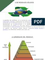 Semana 9 -GESTIÓN DE RESIDUOS SÓLIDOS y TÓXICOS.pptx