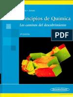 220486449 Principio de Quimica 3ra Edicion Atkins Jones