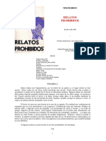 Relatos-Prohibidos