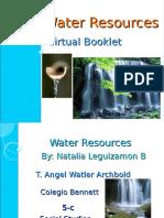 waterresourcesppp-100518133024-phpapp01