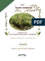 tierramor-elhuertomedicinal.pdf