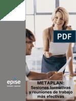 Metaplan explicado.pdf