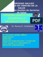 Conceptos_generales_de_Desarrollo_Organizacional.pptx