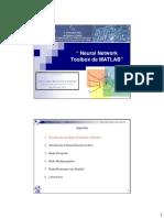 SlidesNNET2.pdf