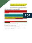 midocumento.pdf