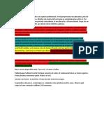 midocumento2.pdf