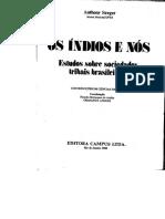 Anthony-Seeger-Os-Indios-e-Nos.pdf