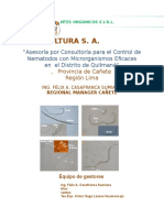 Natucultura Control de Nematodos - Copia