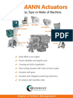 heinzmann-actuators-eng-285167.pdf