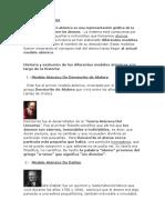 MODELOS ATÓMICOS II.docx