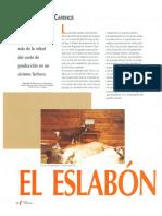 ALIMENTACION CAPRINA.pdf