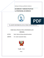ABORTO_SENTIMENTAL.pdf