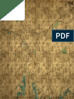 200dpi Mapa Da Zona Sampa Devastada
