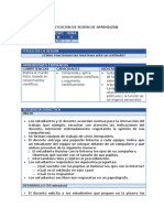 CTA - U4 - 4to Grado - Sesion 01.docx