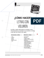 ni-is57_como hacer letras con volumen.pdf