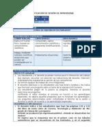CTA - U4 - 4to Grado - Sesion 08.docx
