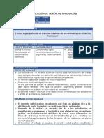 CTA - U4 - 4to Grado - Sesion 04.docx