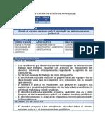 CTA - U4 - 4to Grado - Sesion 02.docx