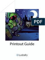 CardCityNightsPrintandPlay.pdf