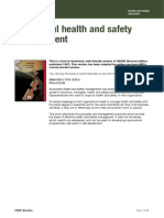 HSE guide4.pdf