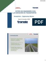 2. Cap 11. Autopistas-Segmentos Básicos OK.pdf