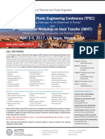 TFEC IWHT 2017 Call for Paper (1)