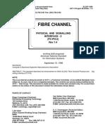 FC-PH-2_7.4