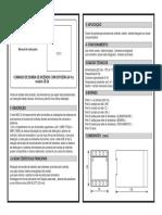 ASCAEL CB 24.pdf