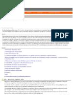 Folha de Pagamento - Procedimento - Orientador Trabalhista Online BRANCO