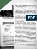 Scan5dec.20161247.pdf