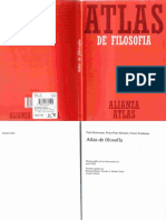 documents.tips_kunzmann-peter-atlas-de-filosofiapdf.pdf