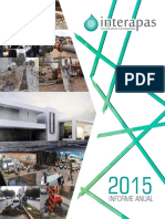 art 19 ix informe anual 2015