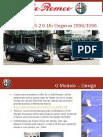 Alfa Romeo 145 Elegance 1996_4(TS2)