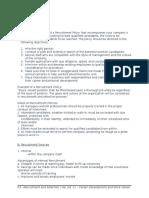 HANDOUT 2-Recruitment.docx