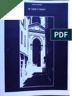 04 Primul interludiu si capitolul 6.pdf