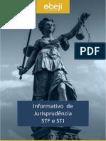 Stf e Stj 2016 - Dpu - Grupo II