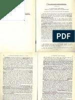 La ley del valor.pdf
