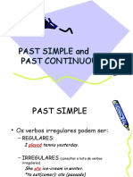 Pastsimple Pastcontinuous 120806133830 Phpapp02