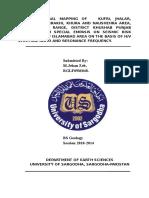 Jehanzeb Title Page