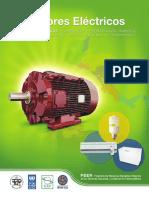 Manual tecnico de motores electricos.pdf