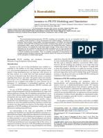 pk pd farmacos.pdf