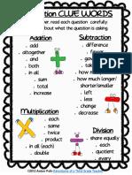 IdentifyingKeyWords-97196.pdf